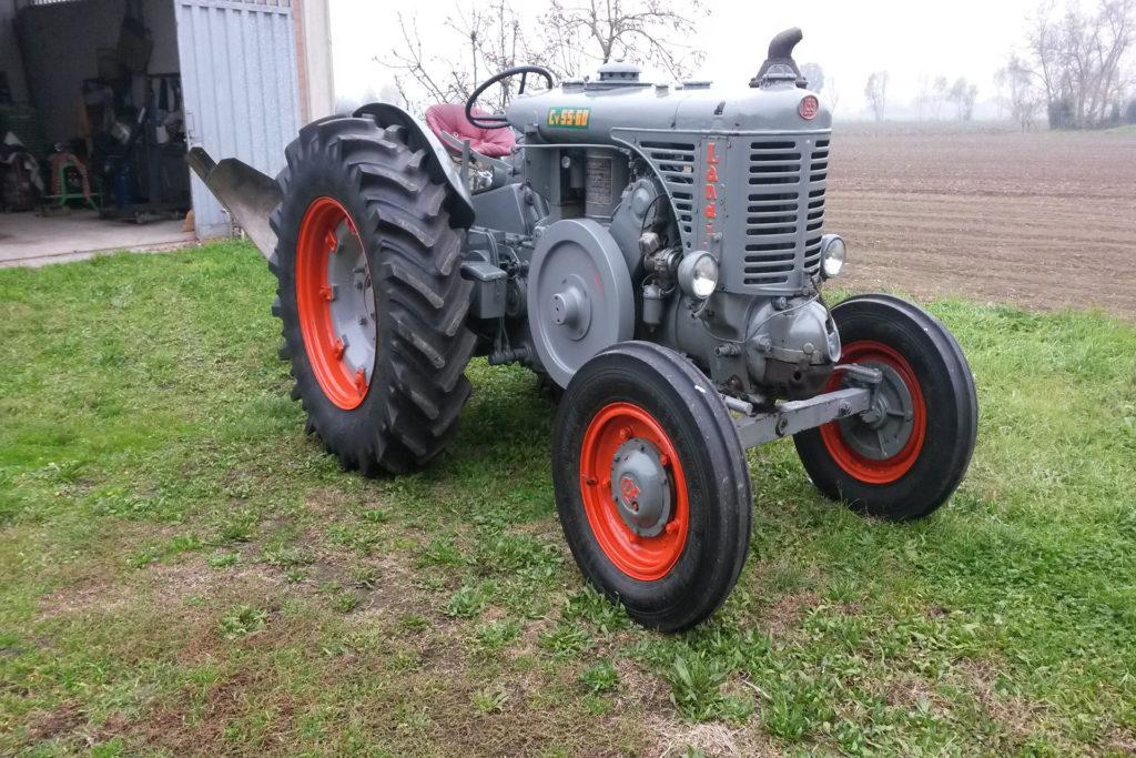Landini-L55-tipo-B