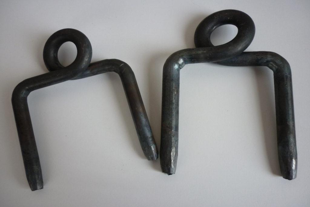 Spina-doppia-per-lama-tiro-Vélite-e-Super